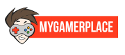MyGamerPlace.com